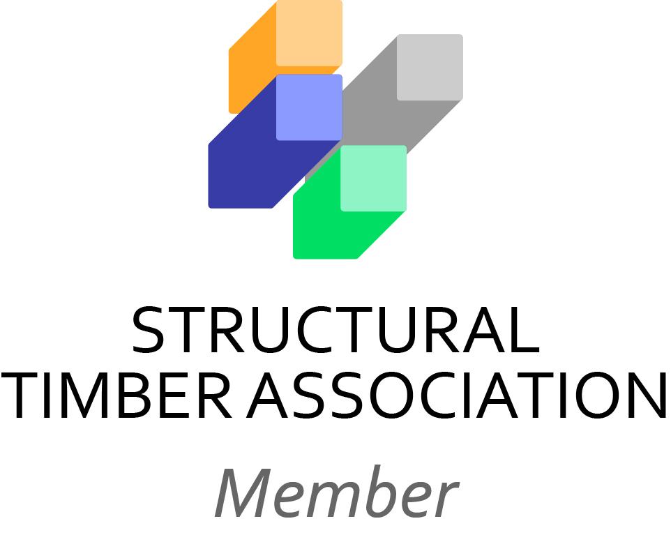 Structural Timber Assoication Member